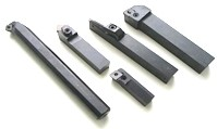 Режущие ножи для станка