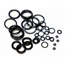 Кольца алюминиевые уплотнительные для пневматики